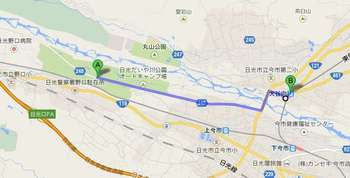 map_nikko.jpg